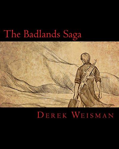 the-badlands-saga