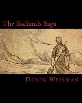the-badlands-saga