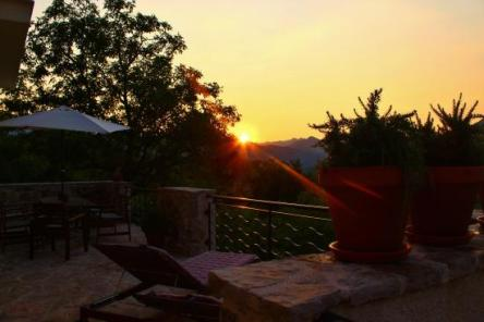 the-terrace-at-sunset